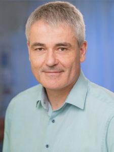 Dialyse Arzt in Tübingen - Dr. Rumpf